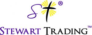 Stewart-Trading-Logo