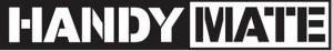 HandyMate Logo