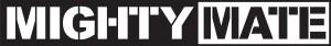 MightyMate Logo