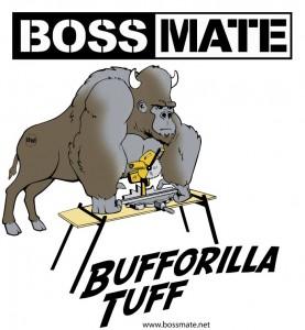 bossmate1
